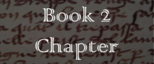 Book2Chapter_ICON