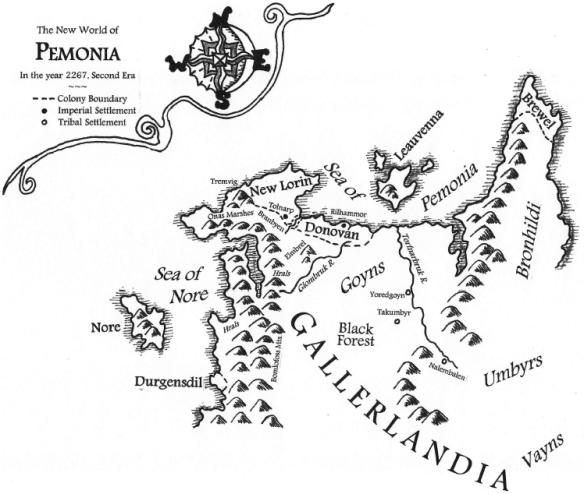 Map1 (© 2015)