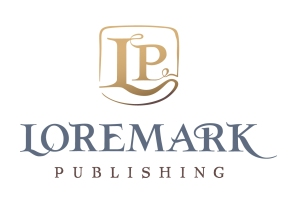 loremark-logo-rgb_primary